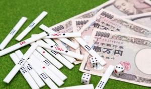 投資とギャンブルの違い