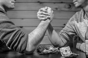 ソーシャルレンディング投資 画像