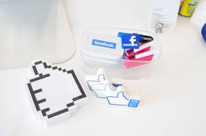 Facebook 資産総額 画像