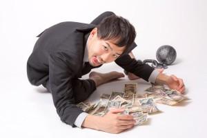 「生き金」と「死に金」 投資