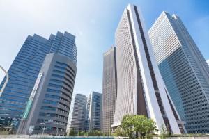 「株主優待券調査」東海東京フィナンシャル・ホールディングス