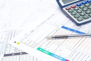 株式投資において知っておきたい税金