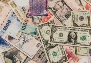 海外投資家ってどんな人達?