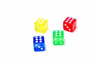 不動産投資で成功する確率はどのくらい? アイキャッチ