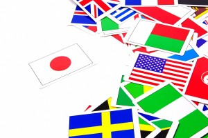 日本に個人投資家が少ない理由 画像1