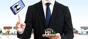 投資信託と不動産投資