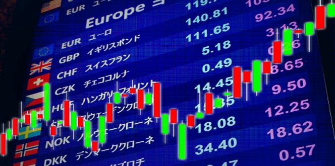 FXは20代に向いている?