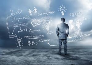成功する投資家の特徴