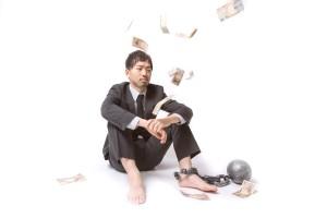 お金 自己管理 ルール